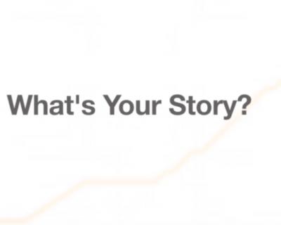 2014, l'année du marketing de contenu?