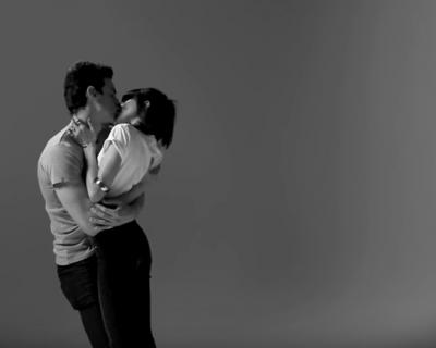 First Kiss: s'est-on fait baiser?